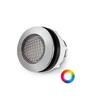 CG Air Fino RGB LED light