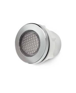 CG Air Mini 9 led light