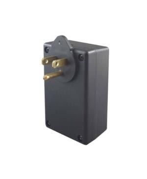CG Air Plug In control