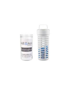CG Air Aromatherapy Beads